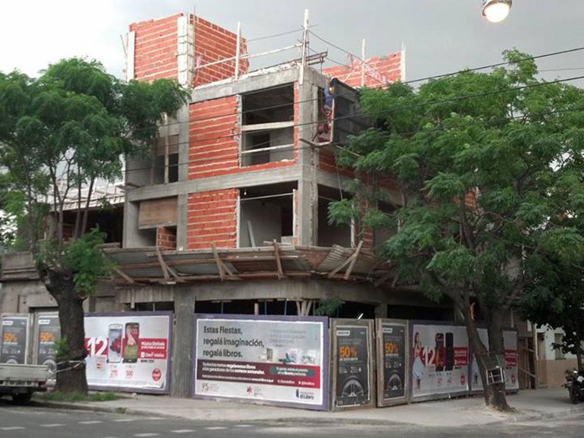 VillaPueyrredon_2