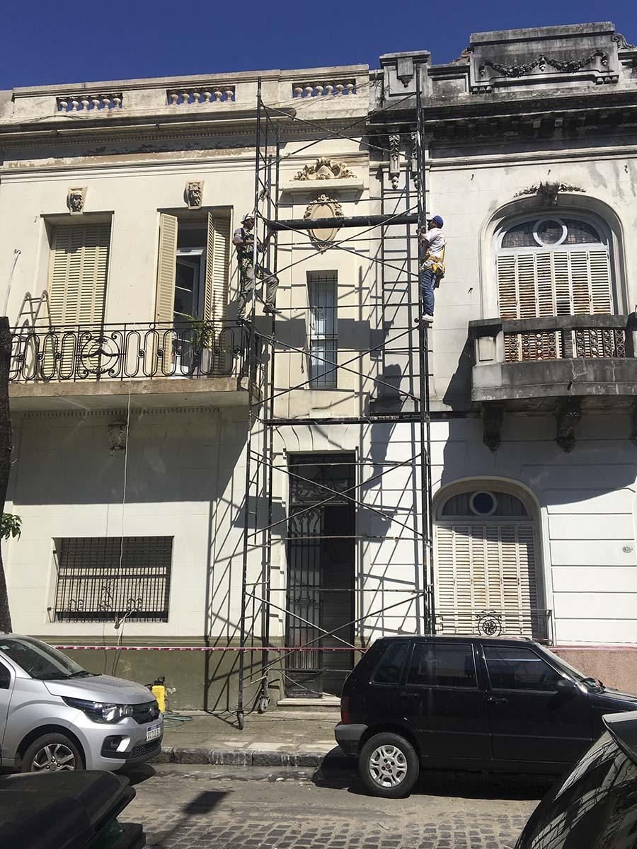 fachada 8