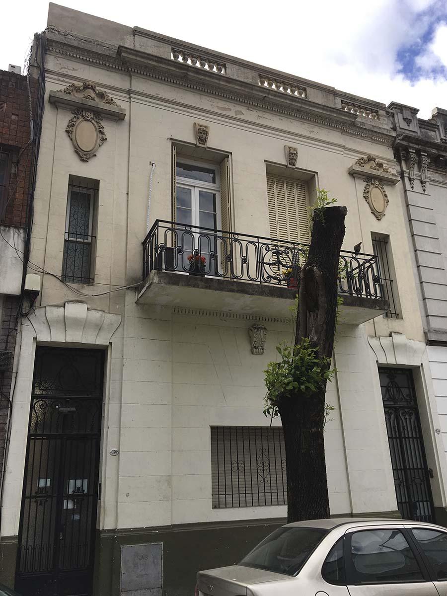 fachada 9