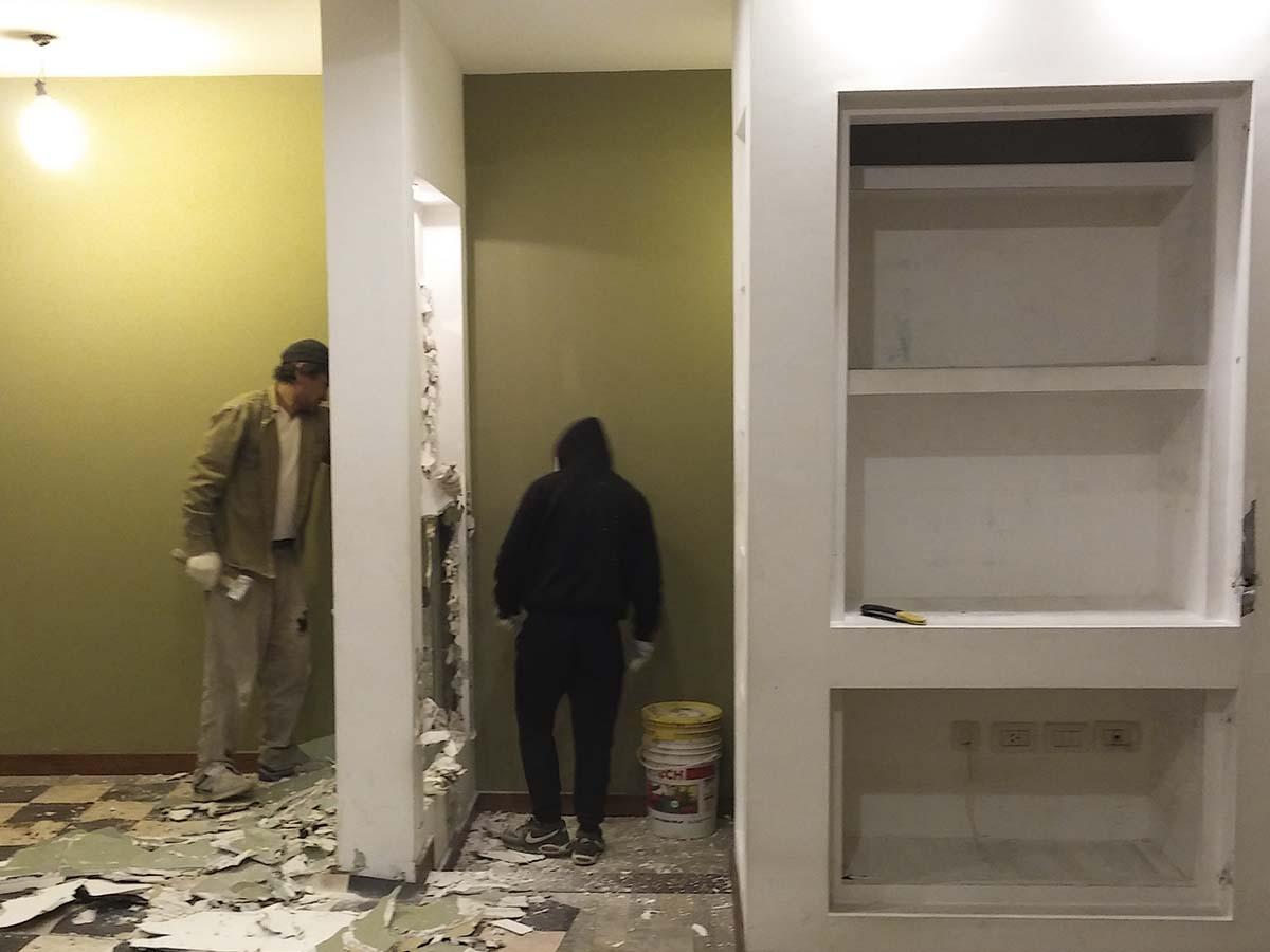demolicion 1