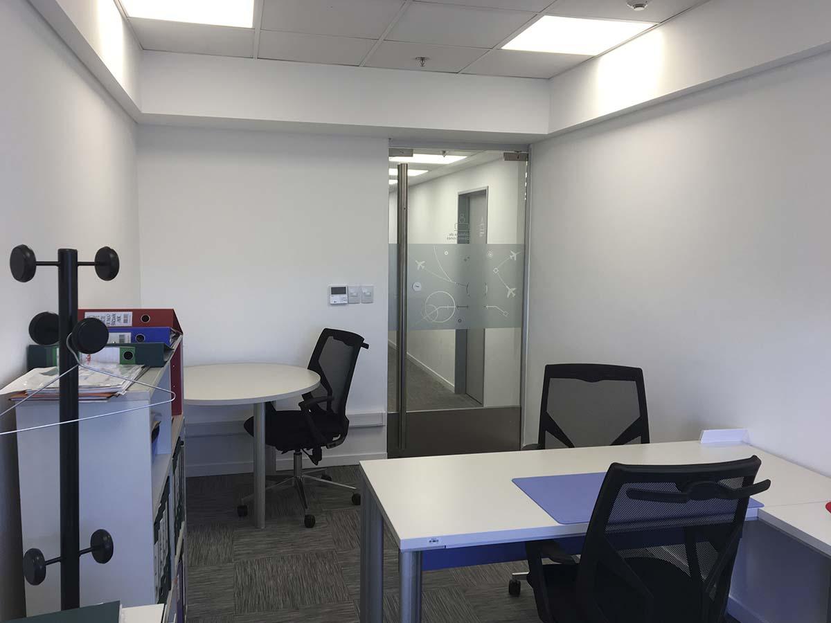 oficinas aeroparque 11
