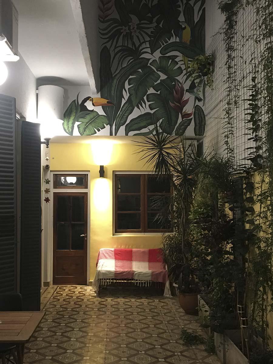 patio8