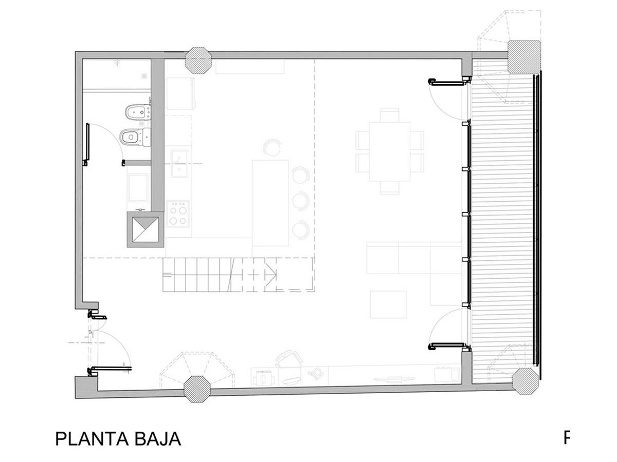 MOLINA-plano-1