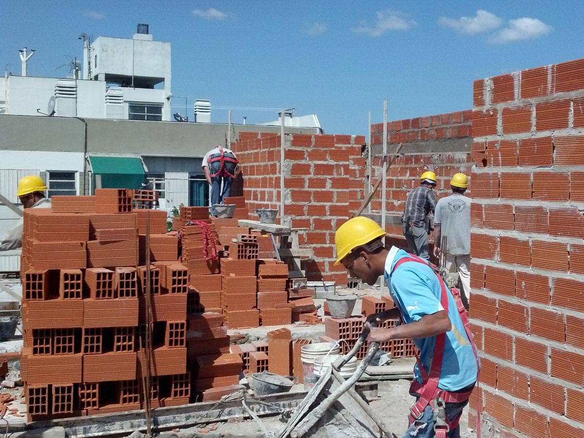 VillaPueyrredon_3