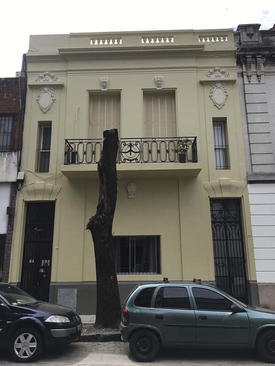 fachada 11