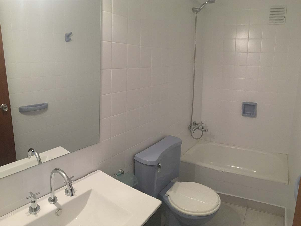 baño 9