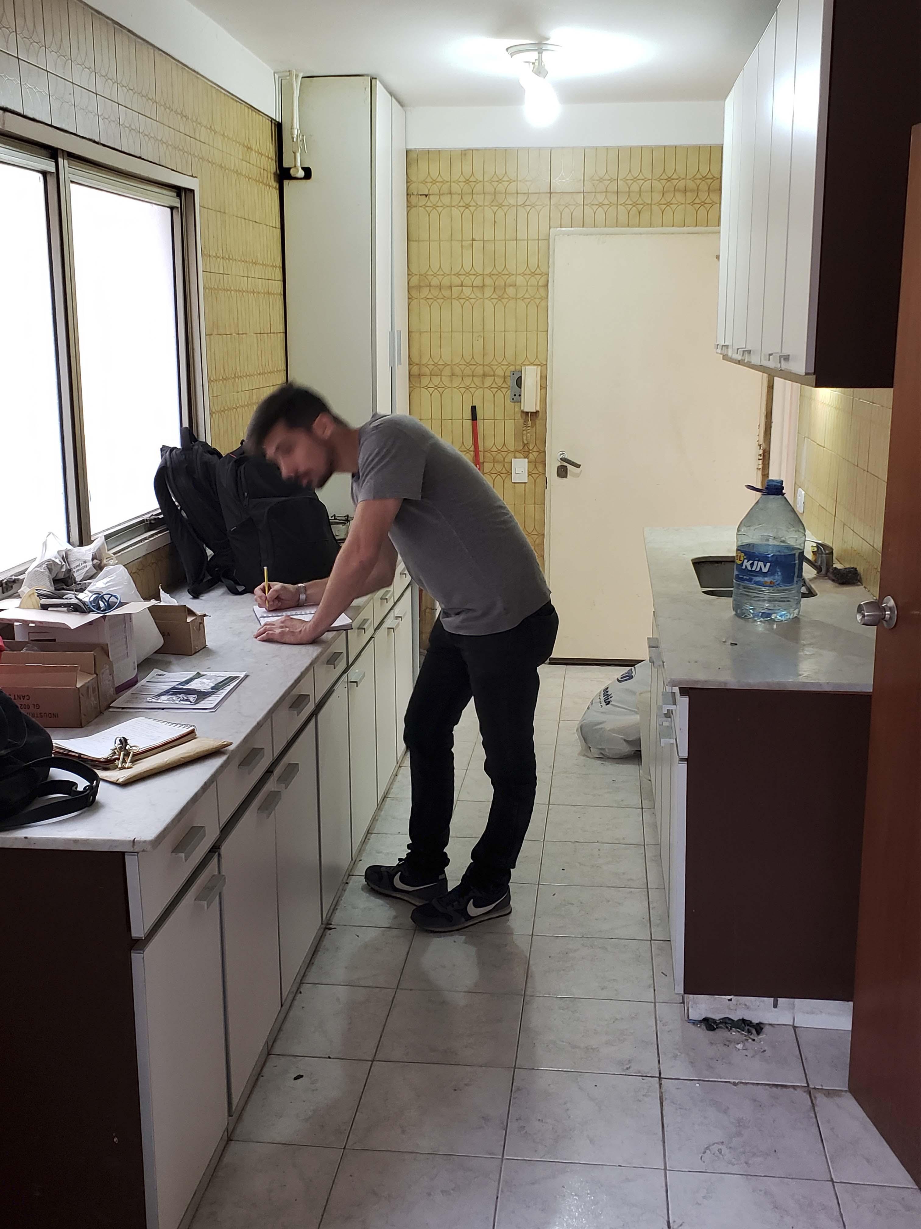 cocina 10