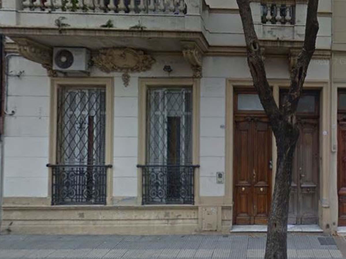 fachada 5