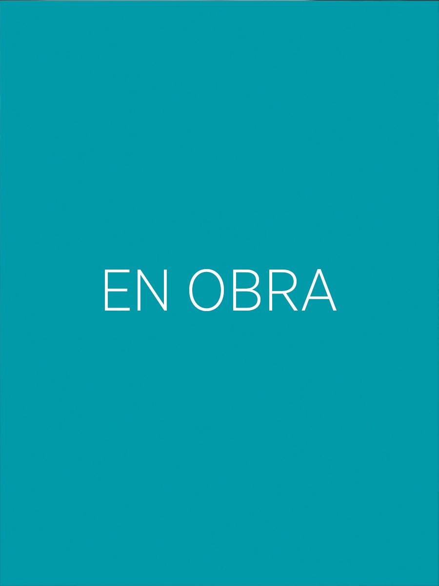 SEPARADOR EN OBRA